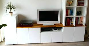 tv stand with mount costco cabinet stands ideas also awesome cupboards images home inspiration storage drawers fireplace fabulous bracket