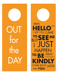 cool door hangers. FUN-Door-hanger-designs-02.jpg, Cool Door Hangers T
