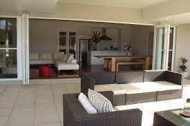 Interior Designer Melbourne Classy MHDRRqualityhomes Melbourne Home Design And Living