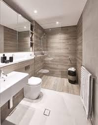 modern bathrooms designs. Modern Bathroom Design 29. See More. 11 Solent Circuit, Baulkham Hills NSW 2153, Image 2 Bathrooms Designs