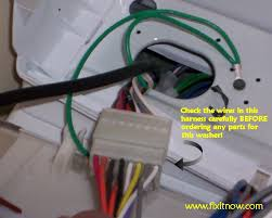 kenmore washer motor wiring diagram solidfonts kenmore 500 wiring diagram diagrams projects