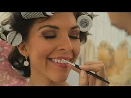 pageant makeup styling pageant tips