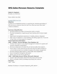 Resume Format For Office Job Resume Sample For Back Office Job Best Of Sample Resume Format For 47