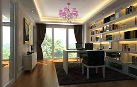 custom home office interior luxury. Brilliant Luxury Luxury Home Office Ideas Wonderful Custom  Throughout Custom Home Office Interior Luxury I
