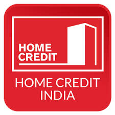 Small Picture Home Credit India Apps Unveiled