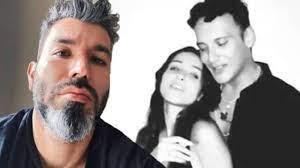 Tolga Akış'tan Zeynep Bastık ve Edis'in dansına açıklama - enBursa Haber