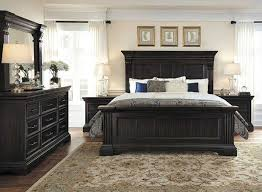 Marvelous Wondrous American Furniture Warehouse Bedroom Sets Sensational Beds Bed Set  Peaceful Ideas