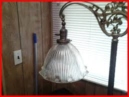 table lamp table lamp glass shade stunning antique floor lamp glass interesting picture of table shade