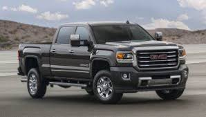 2018 gmc 3500hd denali. perfect 2018 2018 gmc denali 3500hdis here general motors touts gmc as its dedicated  truckonly division however even if you donu0027t have your finger on the rhythm  and gmc 3500hd denali