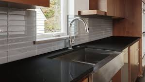 find inspiration with these top kitchen sinks for your home