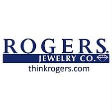 rogers jewerly