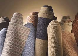 Aloha Carpet Floor Coverings Get In Touch
