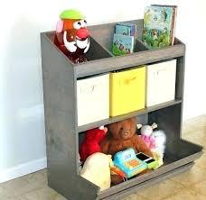 diy toy box wood toy box toy box bookshelf es shelves toy box bookshelf wooden toy