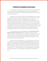 luxury sample biography personel profile autobiography sample about yourself autobiography about yourself essay example