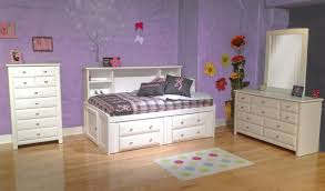 white bookcase storage bed. Wonderful Storage AddThis Sharing Buttons Inside White Bookcase Storage Bed S