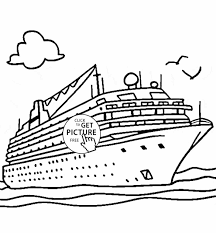 Small Picture Pages Home Letter R Alphabet Words Letter Boat Coloring Pages R