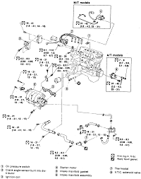 11qxh not received information nissan sentra cam timing besides p 0996b43f80381d06 furthermore nissan frontier timing chain