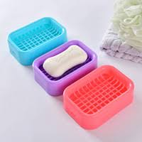 Wholesale <b>Soap</b> Boxes <b>Drain</b>