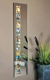 Small Picture Wall Mirror Designer Wall Mirror Awesome 10 Unique Designs To