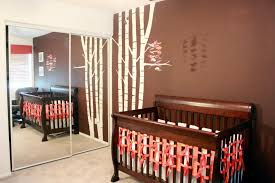 nursery furniture for small rooms. Costco Convertible Crib Oak Wood Cribs Modern Wooden Design Designer With Baby Wardrobe Cabinet And Buffet Nursery Furniture For Small Rooms E