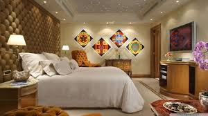 Luxury Bedrooms Design Bedroom Luxury Bedroom Ideas Modern Home Design Ideas Along With