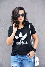27 best images about Adidas supercolor on Pinterest Follow me.