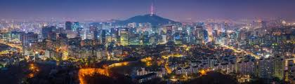 When The Night Lights Go On In Asia Imf Blog