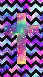 Cute Girly Cross Wallpapers - Top Free ...
