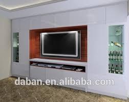 hall furniture designs. Modern Tv Hall Cabinet Living Room Furniture Designs A
