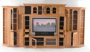 Marvelous Furniture Designs In Furniture