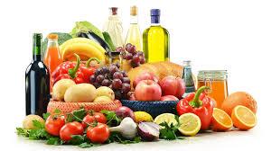 Risultati immagini per integratori alimentari