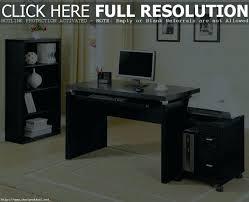 walmart office desk. Discrete Computer Desk Excellent Workstations For Home Inspiring Model 2 Design Office Furniture Modern Walmart