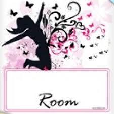 funny bedroom door signs printable pixsharkcom