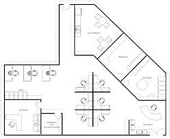small office floor plans. Small Office Building Plans Interesting Floor Plan Layout On Pertaining To