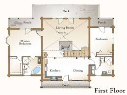 ... 11 Big Master Bedrooms Home Plans With Large Cool H Planskill On First  Floor House Room ...