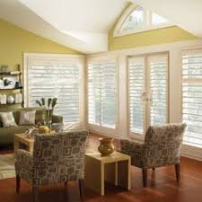 Decor And Design Bradenton Decor Designs Get Quote 100 Photos Shutters 100 100rd Ave E 2