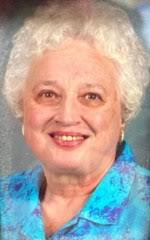 Obituaries Search for Jeanette Collier