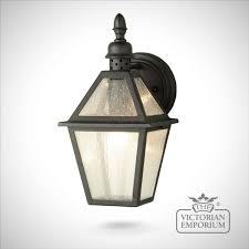 misc lantern victorian lamp outdoor light old classical victorian decorative reclaimed polruan 01