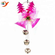 Large Plastic Christmas Bell Decorations Best Door Bells Large Imported Large Plastic Christmas Bells Buy Large