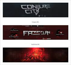 25 you channel art templates
