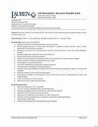 Assistant Accountant Job Description Resume resume for accounts job accounting position resume twentyhueandico 1