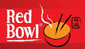 Red Bowl Franchise. Food Cart Business. Red Bowl Food Cart. 2012