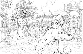 wanted percy jackson coloring pages agouraalumni