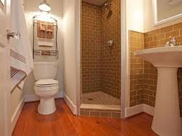 small bathroom designs with shower only 7 awesome very small bathroom designs with shower only