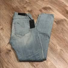 oro los angeles jeans m 5c50e62cdf0307b826c62c15
