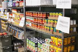 Seed Of Hope Food Giveway Planned For Saturday Chicago Citizens