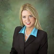 Kelly Warfield (kellywarfield24) - Profile   Pinterest