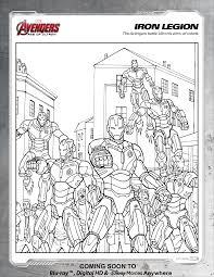 Coloring Pages Maxresdefault Lego Infinity Waring Page Pages