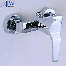 fix broken bathtub faucet handle. beautiful repair bathtub faucet handle 90 bathroom bath tub broken handle: large fix
