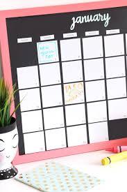 whiteboard for home office. Whiteboard Wall Calendar Office Redo Home For